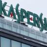 Kaspersky, Rus Bir Serseri Olmadığını Kanıtlamak İçin Kaynak Kodlarını Açmayı Önerdi!