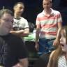 15 Yaşında Street Fighter Şampiyonu Olan Kızın Viral Olan Videosu!