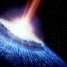 Bu NASA Videosu, Ölümcül Meteorlardan Nasıl Kurtulacağımızı Gösteriyor!