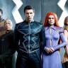 Marvel'den Bambaşka Bir Evren: Inhumans İlk Fragmanıyla Geldi!