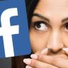 Facebook'un Yeni Patenti Nasıl Gizlice İzlendiğimizi Gösteriyor, Biz de Nasıl Durduracağınızı Anlatıyoruz!