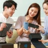 Samsung Galaxy Note 7'nin Yenilenmiş Versiyonu Bixby ile Gelecek!