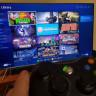 Samsung TV'lerin Garip Bir Şekilde İyi Çalışan Steam Link Uygulaması Var!
