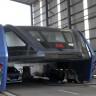 Çin'in Havadan Giden Otobüsünün Aldatmaca Olduğu Anlaşıldı!