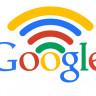 Google'ın Daha Önce Görmediğiniz 10 Yararlı Özelliği!