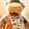 Bir Mars Yolculuğu Yapıyor Olsaydınız, Başınıza Neler Gelirdi?