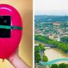 Akıllı Telefonla Çekilmiş Harika Fotoğraflar için Profesyonel Önerileri