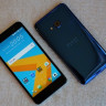 HTC U11'e Küçük Kardeş: Ocean Life