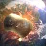 NASA'nın Asteroit Tehdidini Ortadan Kaldıracak Projesi: DART