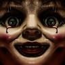 Yere Göğe Sığdırılamayan Annabelle: Yaradılış, Tüm Zamanların En Beğenilen Korku Filmi Oldu!