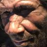 Yeni Bulgular, Neandertallerle Aynı Kökenden Geldiğimizi Gösteriyor!