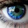 Bilime Göre Göz Rengimiz, Kişiliğimiz Hakkında Çok Ciddi Bilgiler Veriyor!