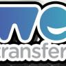 WeTransfer Nedir, Nasıl kullanılır?