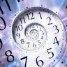 Bu Kuantum Teorisine Göre, Hatalarınızın Nedeni Geçmişte Değil Gelecekte!