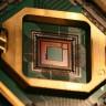 Kuantum İşlemcilerde Dünya Rekoru Kırıldı!