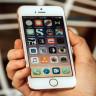 Kısa Süre İçin Ücretsiz Olarak İndirebileceğiniz 6 iPhone Uygulaması