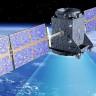Türksat 4A Frekans Değişikliği Yapılıyor