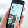 Instagram Hikayelerine Artık Fotoğraf veya Video Olarak Yanıt Verebileceksiniz!