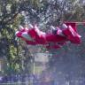 İkinci El Uçan Araba İsteyen? eBay'de Uçan Araba Açık Artırmaya Çıktı!