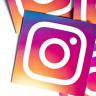 Instagram, Açıklama Yapmadan Kullanıcı Hesaplarını Silmeye Başladı!