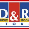 Rekabet Kurumu'ndan D&R Hakkında Soruşturma!