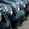 Fransa 2040 Yılına Kadar Tüm Benzinli ve Dizel Araçları Yasaklayacak!