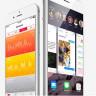 iPhone 6 ve iPhone 6 Plus, Turkcell ve Vodafone'da Satışa Çıkıyor