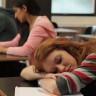 Bilim İnsanları, Uyku Bozukluğunun Sebebini Bulmuş Olabilirler!