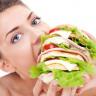 Üzgünüz: Yemeği Yemeden Sadece Koklamak da Şişmanlatıyor!