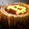 Bitcoin'in Ateşi Şimdilik Düşüyor