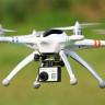 İyi Bir Drone Pilotu Olmak İstiyorsanız Bu Tavsiyeler Sizin İçin!