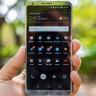 LG'nin Yeni Telefonu Q6'nın, Teknik Detayları Geekbench'te Yayınlandı!