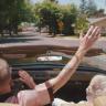 Macklemore Büyük Annesinin 100. Doğum Gününü Klibinde Onu Oynatarak Kutladı