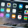 Apple 2014 Yılında 80 Milyon iPhone 6 Satmayı Planlıyor
