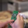 Şarj Derdine Son: Araştırmacıların Ürettiği Telefon, Bataryaya İhtiyaç Duymuyor!