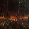 Orta Dünya Hayranlarına Müjde: Middle Earth: Shadow of War iOS için Yayınlandı!