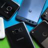 Temmuz 2017'de Alınabilecek En İyi Telefonlar