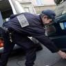 Fransa Benzinli ve Dizel Araçları Yasaklıyor