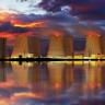 Dünyanın En Radyoaktif 5 Bölgesi