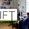 Google, Parkinson Hastalarına Özel Olarak Cihazlar Üreten Lift Labs'i Satın Aldı