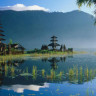 Endonezya, Başkentini Değiştirme Kararı Aldı!