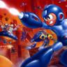Kendi Bölümlerinizi Oluşturabileceğiniz Yeni Mega Man Projesi Yayınlandı!