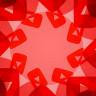 YouTube'u Profesyoneller Gibi Kullanmanızı Sağlayacak 9 Tüyo!