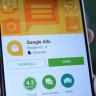 Google Allo için Web Uygulaması Geliyor