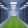 Apple, Danimarka'da İkinci Ekolojik Veri Merkezini Açıyor