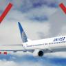 Uçakların Kanat Uçlarındaki Çıkıntıların Ne İşe Yaradıklarını Biliyor muydunuz?