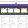 Google Formlar, Yeni Özellikleriyle Çok Daha Güvenli Hale Geliyor!