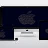 Apple, Geliştiriciler için Beta Sürüm Güncellemelerini Yayınladı
