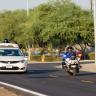 Waymo Otonom Araçlarını Acil Hizmet Araçlarıyla Test Etti