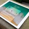 iOS 11 Beta 3 Sürümü, 9 Yeni Özellikle Birlikte Geldi!